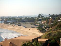 ロサンゼルス写真