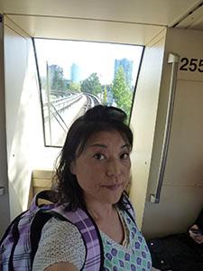 yamaguchi04